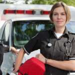 What It Takes To Become an Emergency Medical Technician