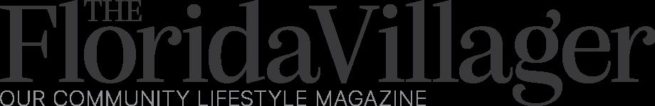 The Florida Villager – Your Community Lifestyle Magazine