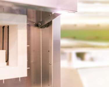 The Many Applications and Benefits of Vacuum Drying