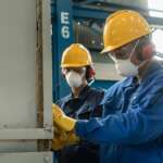 Most Important Rules To Follow While Doing Industrial Work