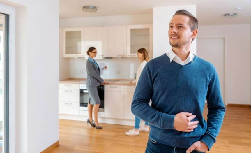 What To Watch Out for During a House Tour as a Buyer