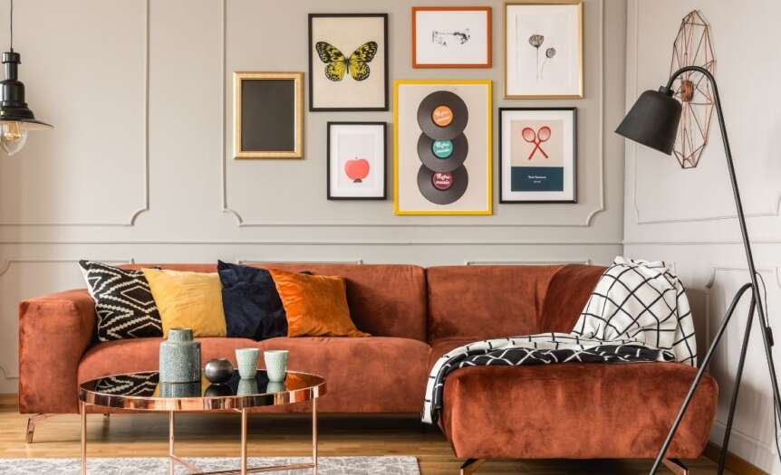 Interior Design Trends That Never Go Out of Style