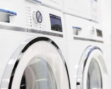 Reasons To Upgrade Your Commercial Laundry Equipment