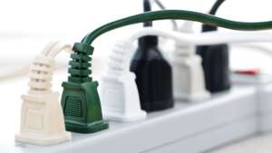 Best Safety Practices for Electrical Cords