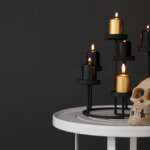 Decorating Tips To Make Your House Spooky