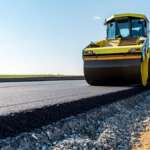 Roadwork Guide: What Machines Are Used for Road Construction
